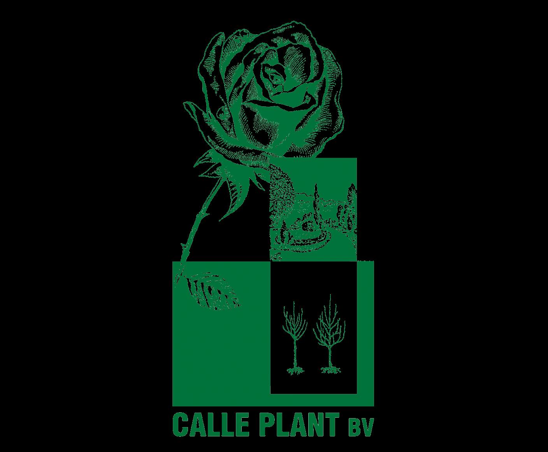 Calle-Plant - Boom- en plantkwekerij
